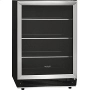 Frigidaire Gallery 5.3 Cu. Ft. Built-In Beverage Center Product Image