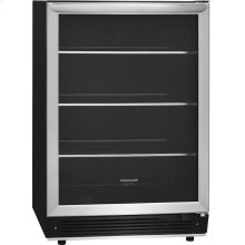Frigidaire Gallery 5.3 Cu. Ft. Built-In Beverage Center