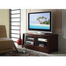 "47"" Grayson TV Stand"