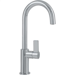 Ambient FFB3180 Satin Nickel Product Image