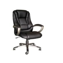 Office Chair (h22)