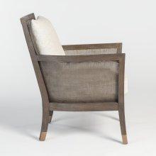 Bridgeport Occasional Chair