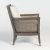 Additional Bridgeport Occasional Chair