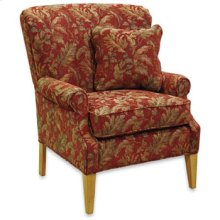 Natalie Chairs
