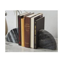 Bookends (2/CN)