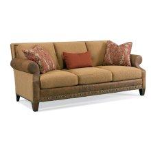 2361-03-WSC Sofa Whittemore-Sherrill Combinations