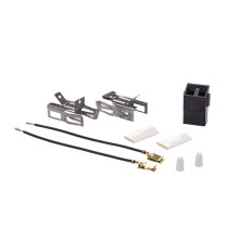 Smart Choice Electric Range Receptacle Replacement Kit
