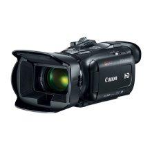 Canon VIXIA HF G21 High Definition Camcorder