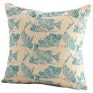 Angler Pillow Product Image