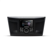PMX dash kit for select YXZ® models