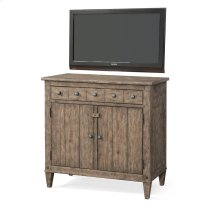 451-682 MCHES Riverbank Media Chest