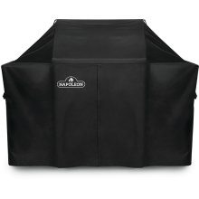 LEX 485 Series Grill Cover