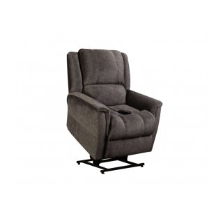 Pace Lift Chair