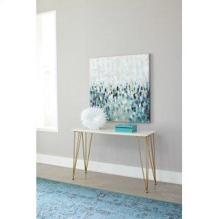 Sydney Sofa Table