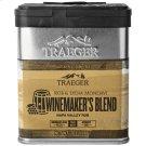 Winemaker's Napa Valley Rub Product Image