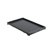 Drop On Griddle Plate For Drop In Cooktops - CTGP