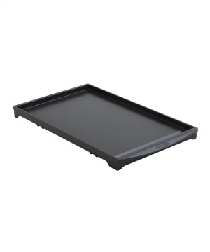 Drop On Griddle Plate For Drop In Cooktops - CTGP Product Image