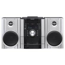 CD-DK891N
