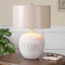 Georgios Table Lamp