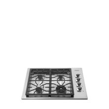 Frigidaire Professional 30'' Gas Cooktop
