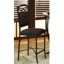 "Sunset Trading 24"" Sierra Stool - Sunset Trading"