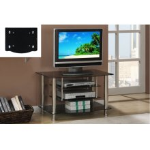 "F4295 / Cat.19.p60- TV STAND UPTO 42""TV"