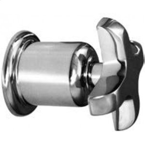 Wall Mounted Valve 16-373T-16 Product Image