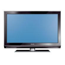 81 Cm 32 Inch LCD Proidiomtm With Mpeg 4