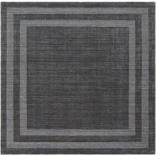 Sorrento SOT-2305 8' Square