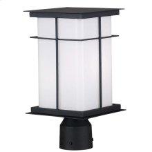 Mesa - 1 Light Medium Post Lantern