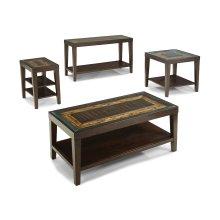 Kashi Home Theater Furniture