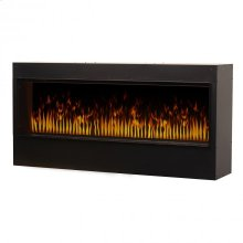 Opti-myst Pro 1500 Built-in Electric Firebox