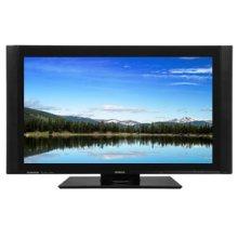 "55"" UltraVision® Director's Series™ Plasma HDTV"