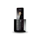KX-PRWA13 Handsets Product Image