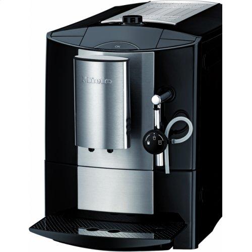 CM 5100 Coffee System