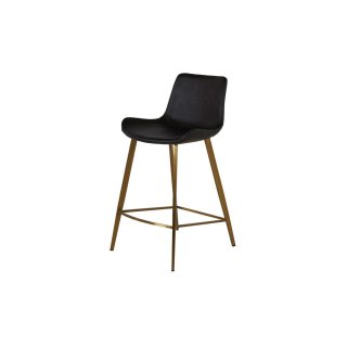 """Hines 25.75"""" Counter Stool"""