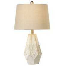 (152160) 1 ea Lamp with Bulb. (2 pc. assortment)