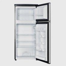4.5 Cu. Ft. 2-Door Refrigerator