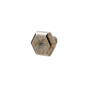 Kettle Knob - K10802 Silicon Bronze Brushed Product Image