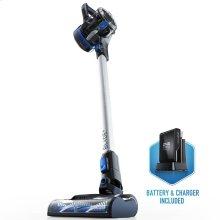 ONEPWR Blade+ Cordless Vacuum - Kit