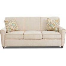 Lara Sleeper Sofa