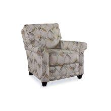 Mayflower Chair