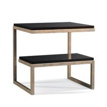 212-915 End Table