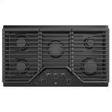 "GE Profile™ 36"" Built-In Gas Cooktop"