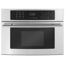 "30"" Built-In Microwave Oven"