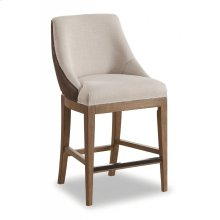 Carmen Counter Chair