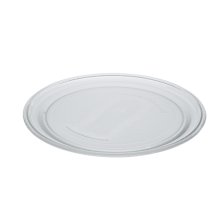 Frigidaire 13'' Glass Microwave Turntable