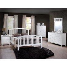 Lawson Bedroom Group