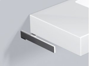 Accessory Product Image