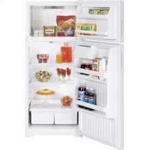 Hotpoint® 16.5 Cu. Ft. Top-Freezer Refrigerator